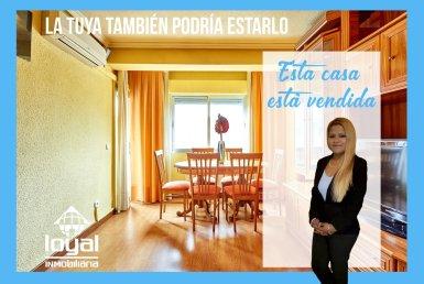 Piso en venta en Nuestra señora de belén s/n, Alcalá de Henares