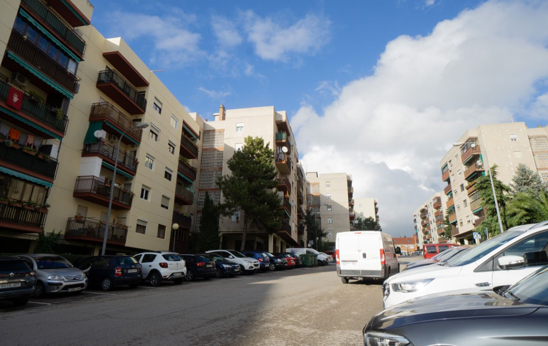 Piso en Calle de los Olivos, Algete