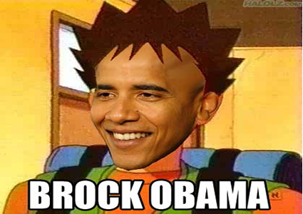 pokemon-brock