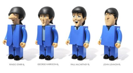 beatles-bearbricks-order-1
