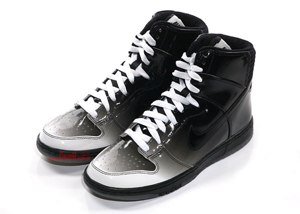 best website 4c05d ea74b black ombre nike free. new york shops nike jordan shoes