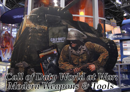 call-of-duty-5-modern-weapons