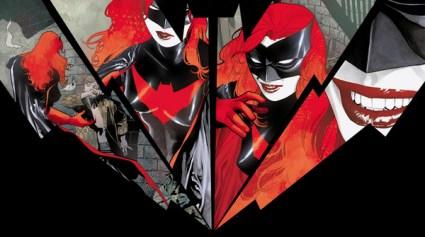 lesbian-batwoman-22228-1234371962-11