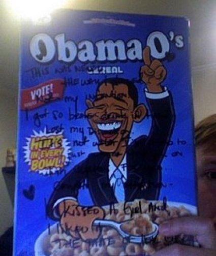 cereal-obama-os
