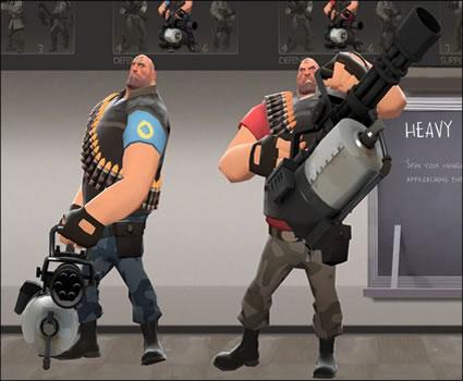 team-fortess-2-heavy-pants