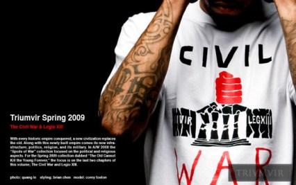 triumvir-spring-2009