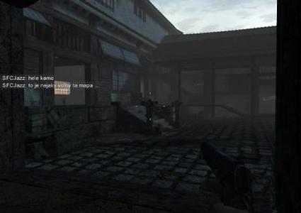 call-of-duty-cod-modern-warfare-2-nazi-zombie-castle-12
