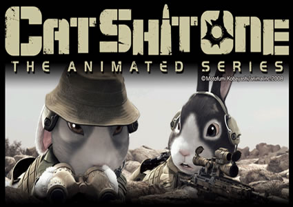cat-shit-one-animated-series-comic-cute