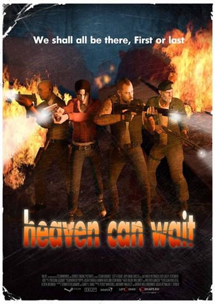left-4-dead-campaign-co-op-map-heaven-can-wait