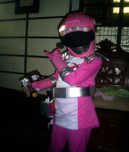 power-ranger-mighty-morphing-cosplays-top-10-costume-2