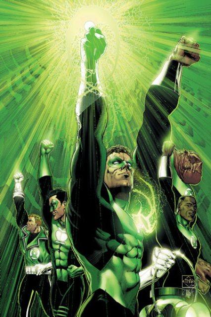 green_lantern_release_date
