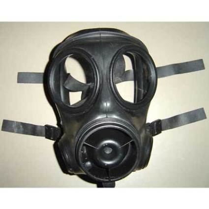 make-stalker-uniform-stalker-kit-gsc-the-zone-radiation-equipment-weapons-gas-mask-2