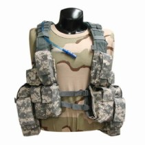 make-stalker-uniform-stalker-kit-gsc-the-zone-radiation-equipment-weapons-vest-2