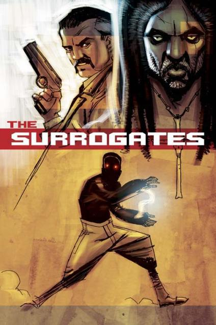 surrogates_lg