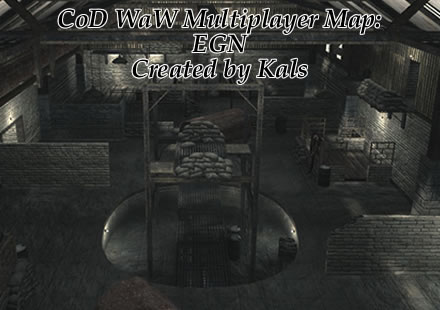 cod-world-at-war-call-of-duty-multiplayer-map-egn-kals-zombie