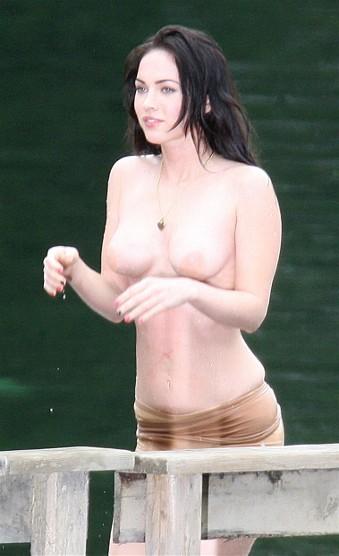 mature porn stocking woman