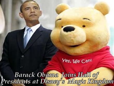 barack-obama-joins-hall-of-presidents-at-disney-magic-kingdom-winnie-the-pooh