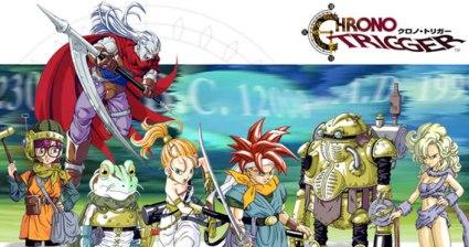 chrono_trigger