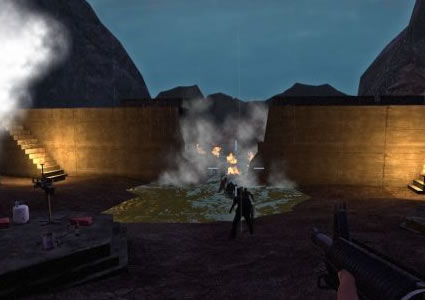 left-4-dead-helms-deep-serious_samurai-survival-map-1