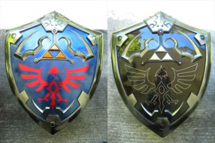 shield-1