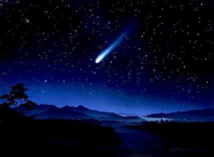 meteor-lights-up-night-sky-in-gauteng-south-africa-talk-about-close-call