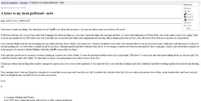 Anniversary Letter To Girlfriend Diigo Groups