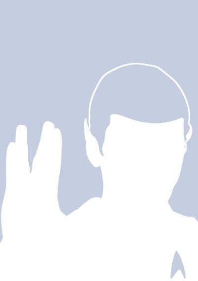 No Profile Picture Funny : profile, picture, funny, Naruto, Pictures, Kakashi:, Facebook, Profile, Picture, Batman