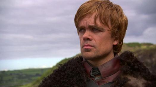 Game-of-ThronesTyrionPeter-Dinklag.jpg?r