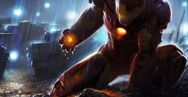 Iron-Man-Leadin-602x396