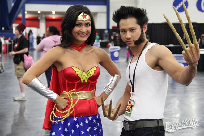 Comicpalooza 2013 17