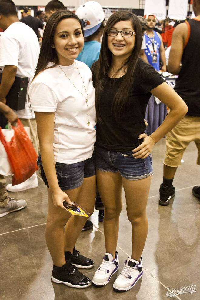 Houston Sneaker Summit Summer TX 2013 Loyalkng 1_69
