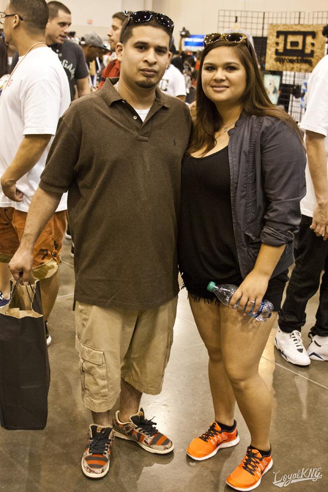 Houston Sneaker Summit Summer TX 2013 Loyalkng 1_96