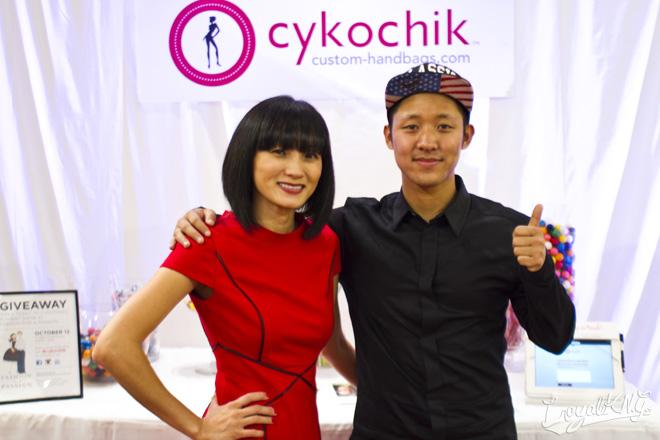 Cykochik 2013 TX Loyalkng _1125