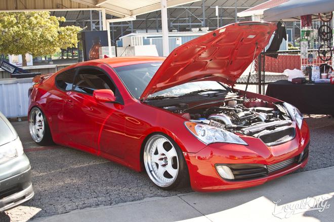 Honda Fetish Motorplex 2013 Loyalkng _174