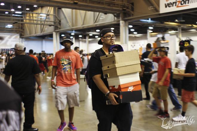 Sneaker Summit LoyalKNG 2014136