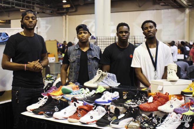 Sneaker Summit LoyalKNG 2014145