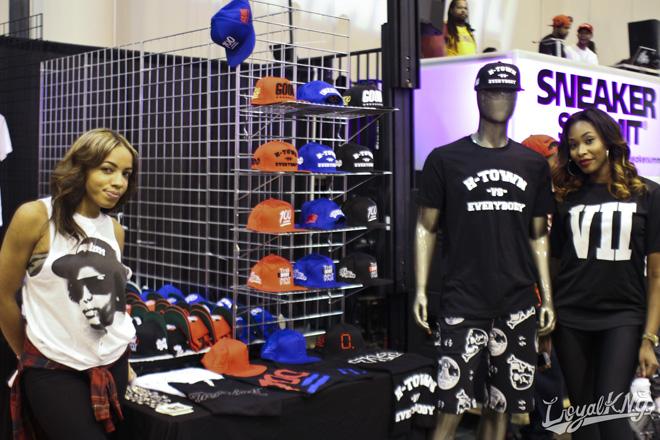 Sneaker Summit LoyalKNG 2014150