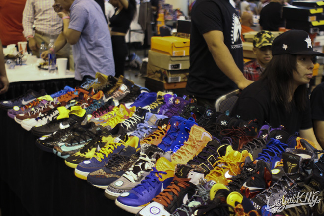 Sneaker Summit LoyalKNG 2014156