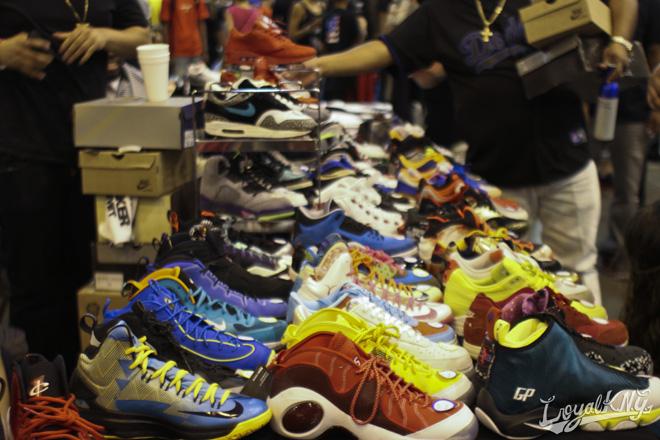 Sneaker Summit LoyalKNG 2014157