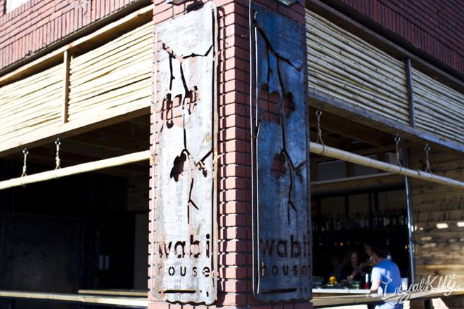 Wabi House Dallas TX 2015 LoyalKNG1978
