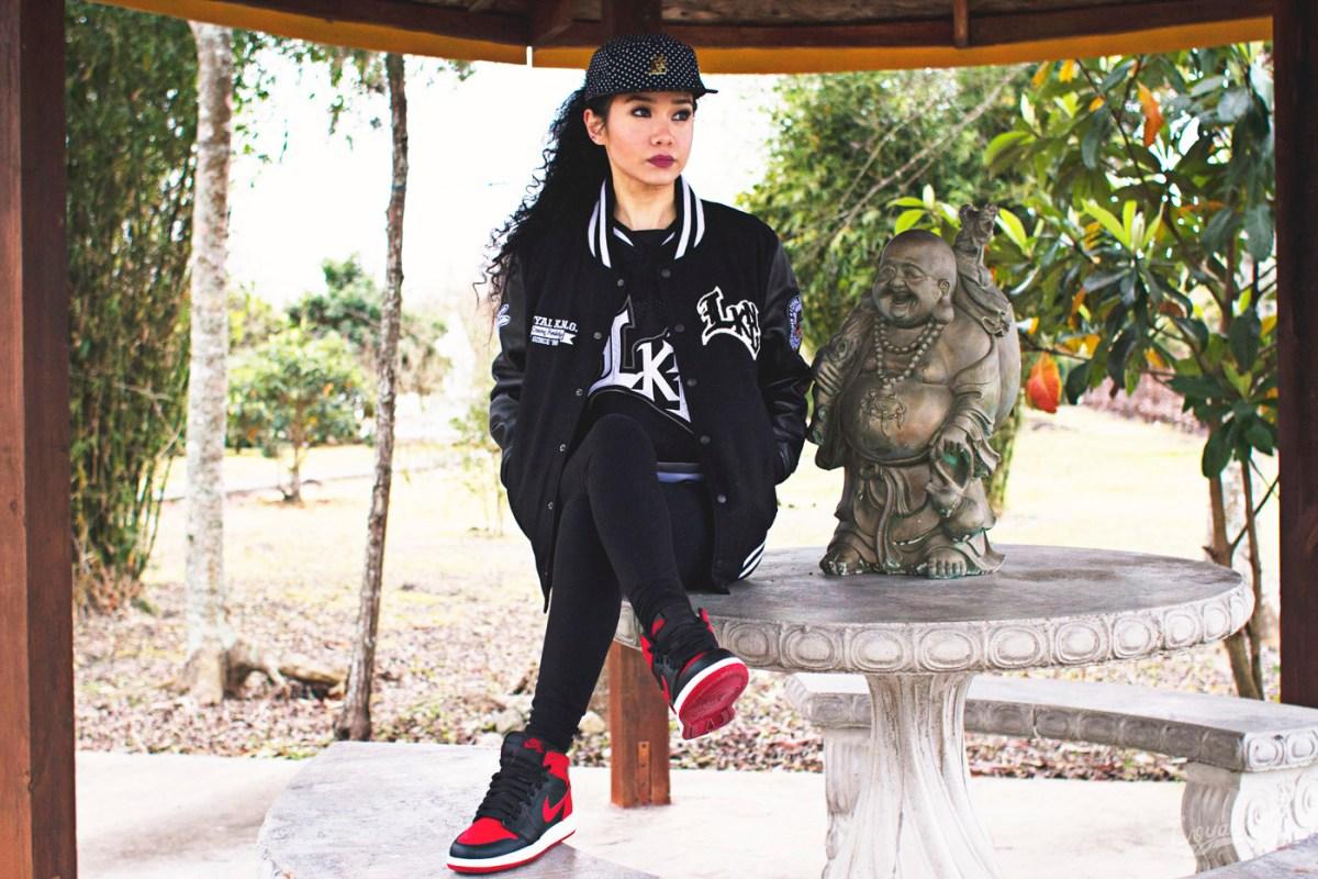 Sinh x LoyalKNG Spring 2016003