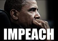 impeach_banner200