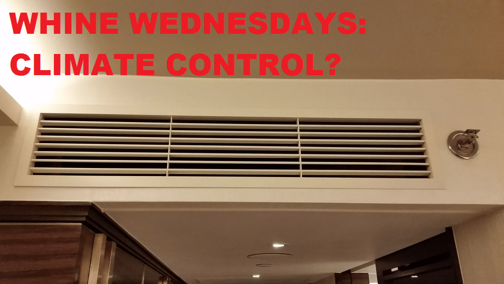 Best Air Conditioning Units