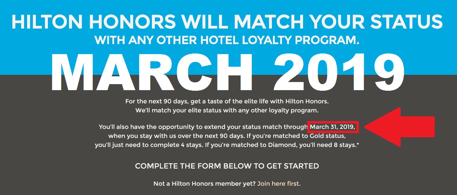 Accor Hotel Status Match