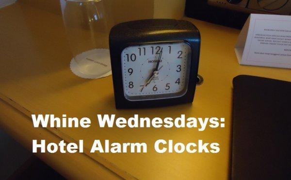 Best Alarm Clock