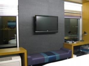aloft TV
