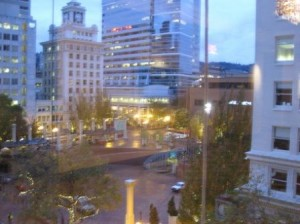 portland-pioneer-courthouse-square