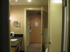 vancouver-westin-grand-two-door-bathroom