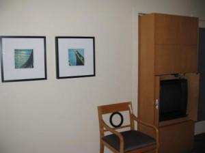 vancouver-westin-grand-tv-cabinet