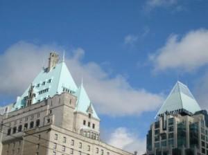 fairmont-vancouver-rooftops